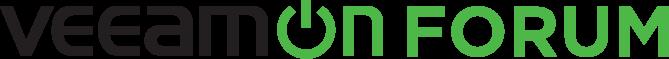 vof_london_header_logo
