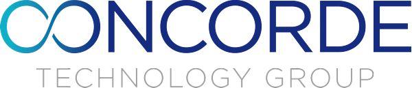 Concorde IT Group